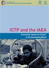 Cover of ICTP and the IAEA